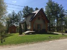 House for sale in Warwick, Centre-du-Québec, 3, Rue des Pins, 20779926 - Centris.ca