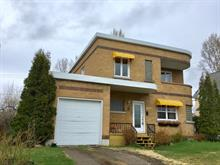 House for sale in Saguenay (Jonquière), Saguenay/Lac-Saint-Jean, 1723, Rue  Coulomb, 17446148 - Centris.ca
