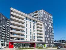 Condo for sale in Côte-des-Neiges/Notre-Dame-de-Grâce (Montréal), Montréal (Island), 4923, Rue  Jean-Talon Ouest, apt. 203, 27113199 - Centris