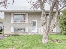 Duplex à vendre à Gatineau (Gatineau), Outaouais, 33, Rue  Nilphas-Richer, 9469441 - Centris