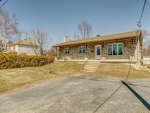 House for sale in Sorel-Tracy, Montérégie, 3775, boulevard  Fiset, 22501954 - Centris.ca