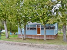 House for sale in La Pêche, Outaouais, 76, Chemin  Gauvin, 18146785 - Centris