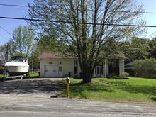 Maison à vendre à Mirabel, Laurentides, 10747, Montée  Sainte-Marianne, 20300541 - Centris.ca
