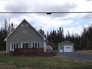 Maison à vendre à La Malbaie, Capitale-Nationale, 464, Chemin des Loisirs, 26404092 - Centris.ca