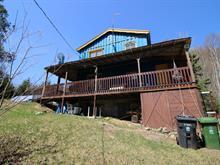 House for sale in Huberdeau, Laurentides, 331, Chemin du Lac-à-la-Loutre, 20782511 - Centris