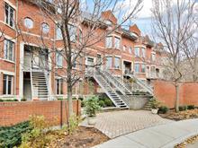 Condo / Apartment for rent in Côte-des-Neiges/Notre-Dame-de-Grâce (Montréal), Montréal (Island), 6243, Chemin  Hillsdale, apt. 206, 21113689 - Centris.ca