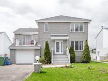 Maison à vendre à Saint-Constant, Montérégie, 37, Rue de l'Oseraie, 16270485 - Centris.ca