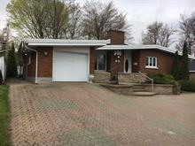 House for sale in Drummondville, Centre-du-Québec, 1470, Rue  Fradet, 23120133 - Centris.ca