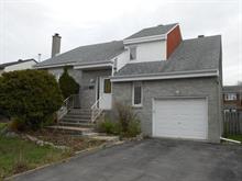 Maison à vendre à Pointe-Claire, Montréal (Île), 292, Avenue  Saint-Louis, 18082201 - Centris.ca