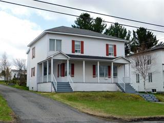Maison à vendre à Sainte-Aurélie, Chaudière-Appalaches, 181, Chemin des Bois-Francs, 10374210 - Centris.ca