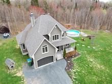 Maison à vendre à Saint-Benjamin, Chaudière-Appalaches, 256, Rue des Bosquets, 12711197 - Centris.ca