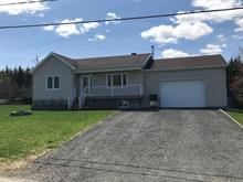House for sale in Saint-Apollinaire, Chaudière-Appalaches, 104, Rue des Champs, 24987331 - Centris.ca