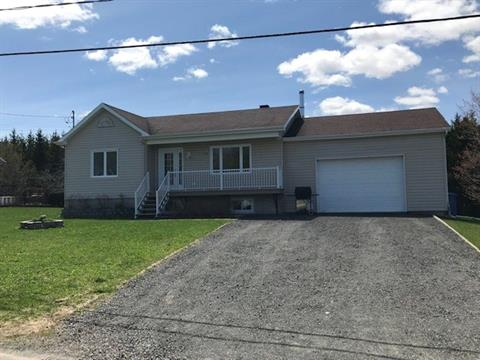 House for sale in Saint-Apollinaire, Chaudière-Appalaches, 104, Rue des Champs, 24987331 - Centris.ca