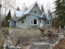 House for sale in La Motte, Abitibi-Témiscamingue, 594, Chemin du Lac-La Motte, 12045747 - Centris.ca
