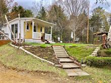 House for sale in Notre-Dame-du-Mont-Carmel, Mauricie, 455, 6e Rue, 21793140 - Centris.ca