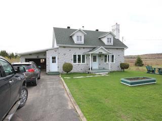 House for sale in Sainte-Thècle, Mauricie, 2640, Petit ch.  Saint-Georges, 26853051 - Centris.ca