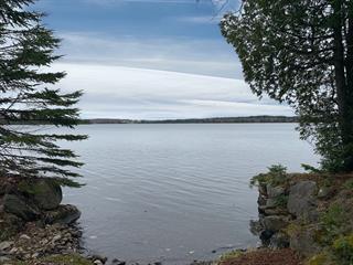 Chalet à vendre à Lac-Drolet, Estrie, 130, Chemin  Audet, 23440457 - Centris.ca