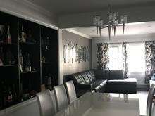 Condo / Appartement à louer à Saint-Laurent (Montréal), Montréal (Île), 2150, Rue  Saint-Germain, 28828432 - Centris
