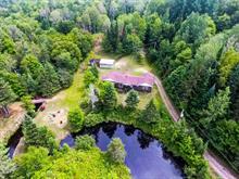 Chalet à vendre à Notre-Dame-de-la-Paix, Outaouais, 36 - 44, Chemin du Domaine-Moran, 26151060 - Centris.ca