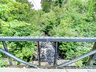 Cottage for sale in Notre-Dame-de-la-Paix, Outaouais, 36 - 44, Chemin du Domaine-Moran, 26151060 - Centris.ca