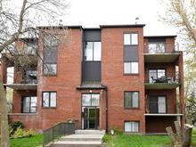 Condo for sale in Rivière-des-Prairies/Pointe-aux-Trembles (Montréal), Montréal (Island), 7480, Rue  Élisée-Martel, apt. 6, 21917313 - Centris