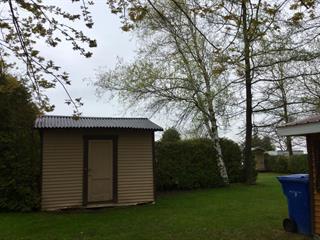 Maison à vendre à Yamaska, Montérégie, 332, Rang de l'Île-du-Domaine Ouest, 10465348 - Centris.ca
