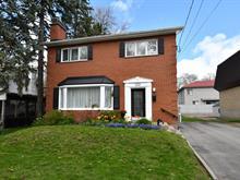 Maison à vendre à Montréal (Ahuntsic-Cartierville), Montréal (Île), 12205, Rue  Green Lane, 14707908 - Centris.ca