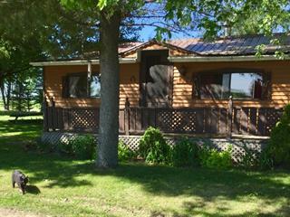 House for sale in Yamaska, Montérégie, 332, Rang de l'Île-du-Domaine Ouest, 10465348 - Centris.ca
