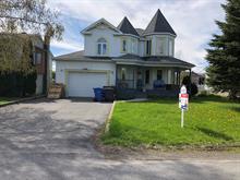Maison à vendre à Mercier, Montérégie, 41, Rue du Lièvre, 10383553 - Centris.ca