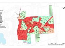 Terrain à vendre à Lac-Beauport, Capitale-Nationale, Chemin du Moulin, 27464776 - Centris