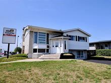 Commercial building for sale in Laval-des-Rapides (Laval), Laval, 245, boulevard de la Concorde Ouest, 22669947 - Centris