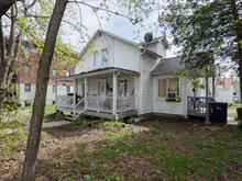 Duplex à vendre à Laval-Ouest (Laval), Laval, 4890 - 4892, 41e Avenue, 12051188 - Centris