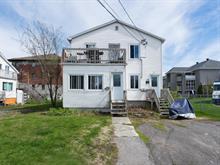 Duplex à vendre à Laval-Ouest (Laval), Laval, 4018 - 4020, 48e Rue, 26819728 - Centris.ca