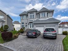 House for sale in Duvernay (Laval), Laval, 3903, Rue de la Princesse, 12929483 - Centris