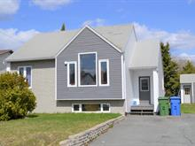 House for sale in Rouyn-Noranda, Abitibi-Témiscamingue, 2746, Rue  Monseigneur-Pelchat, 22041134 - Centris.ca