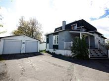 House for sale in Beauharnois, Montérégie, 557, Rue  Richard, 12832288 - Centris.ca