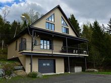 House for sale in Potton, Estrie, 40, Chemin  Owl's Head, 12598002 - Centris