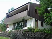 House for sale in Lac-Delage, Capitale-Nationale, 3, Rue des Sentiers, 27145486 - Centris.ca
