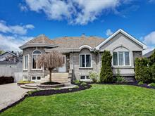 House for sale in Boisbriand, Laurentides, 508, Carré  Debussy, 28173624 - Centris.ca