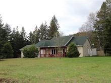 Maison à vendre à Amherst, Laurentides, 212, Chemin  Maskinongé, 13960408 - Centris.ca