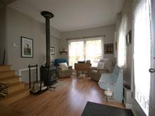 Maison à vendre à Saint-Paul-de-l'Île-aux-Noix, Montérégie, 64, Rue  Eugène, 27746255 - Centris.ca
