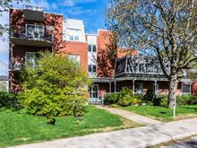Condo for sale in Rivière-des-Prairies/Pointe-aux-Trembles (Montréal), Montréal (Island), 13101, Rue  Notre-Dame Est, apt. 306, 9664747 - Centris