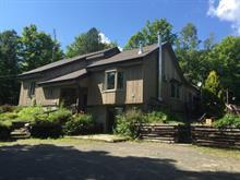 Duplex à vendre à Sainte-Marguerite-du-Lac-Masson, Laurentides, 180 - 180A, Chemin des Hauteurs, 17163432 - Centris.ca