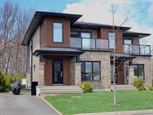 House for sale in Sainte-Foy/Sillery/Cap-Rouge (Québec), Capitale-Nationale, 4045, Rue  Louise-Fiset, 20685820 - Centris