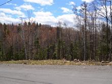 Terrain à vendre à Sainte-Anne-des-Lacs, Laurentides, Chemin des Rossignols, 26114262 - Centris.ca