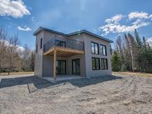House for sale in Val-d'Or, Abitibi-Témiscamingue, 210, Rue du Coteau, 13678965 - Centris.ca