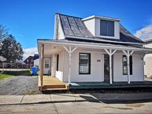 Maison à vendre à Saint-Tite, Mauricie, 431, Rue  Saint-Philippe, 19445879 - Centris.ca