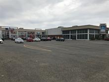Local commercial à louer à Saint-Eustache, Laurentides, 565, boulevard  Arthur-Sauvé, 12875103 - Centris.ca