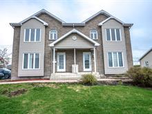 Maison à vendre à Lévis (Desjardins), Chaudière-Appalaches, 6194, Rue  Massenet, 24480321 - Centris.ca