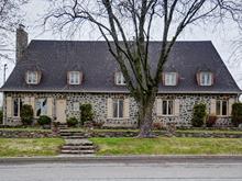 Maison à vendre à Beauport (Québec), Capitale-Nationale, 333 - 335, Avenue  Saint-Michel, 22353471 - Centris.ca